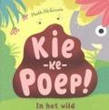 Bekijk details van Kie-ke-poep! In het wild