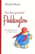 Bekijk details van Een beer genaamd Paddington