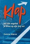 Bekijk details van Klap