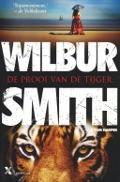 Bekijk details van De prooi van de tijger