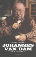 Bekijk details van Johannes van Dam
