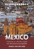 Bekijk details van Reishandboek Mexico