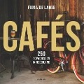 Bekijk details van Cafés