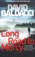 Bekijk details van Long road to mercy