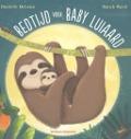 Bekijk details van Bedtijd voor Baby Luiaard