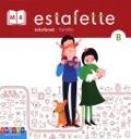 Bekijk details van Tekstboek - familie