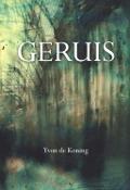 Bekijk details van Geruis
