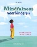 Bekijk details van Mindfulness voor kinderen