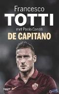 Bekijk details van De capitano