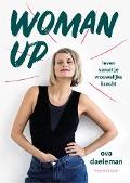 Bekijk details van Woman up