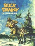 Bekijk details van Buck Danny; 1