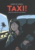 Bekijk details van Taxi!