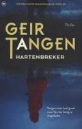 Bekijk details van Hartenbreker