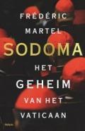 Bekijk details van Sodoma