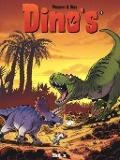Bekijk details van Dino's; 5