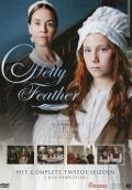 Bekijk details van Hetty Feather; Seizoen 2