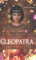 Bekijk details van Het geheim van Cleopatra
