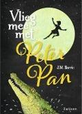 Bekijk details van Vlieg mee met Peter Pan