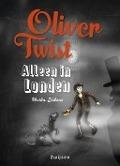 Bekijk details van Oliver Twist