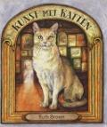 Bekijk details van Kunst met katten
