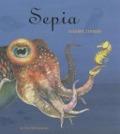 Bekijk details van Sepia