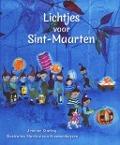 Bekijk details van Lichtjes voor Sint-Maarten