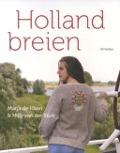 Bekijk details van Holland breien