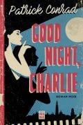 Bekijk details van Good night, Charlie