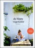 Bekijk details van De hippe vegetariër