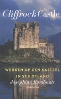 Bekijk details van Cliffrock Castle