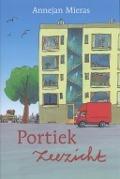 Bekijk details van Portiek Zeezicht