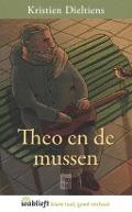 Bekijk details van Theo en de mussen
