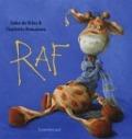 Bekijk details van Raf