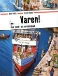 Bekijk details van Varen!