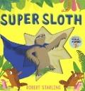 Bekijk details van Super Sloth