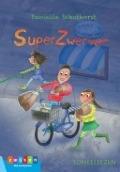 Bekijk details van SuperZwerver