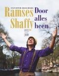 Bekijk details van Ramses Shaffy 1933-2009