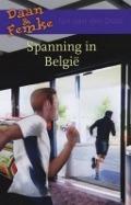 Bekijk details van Spanning in België