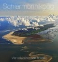 Bekijk details van Schiermonnikoog