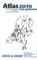 Bekijk details van Atlas voor gemeenten 2019