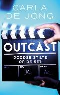 Bekijk details van Outcast