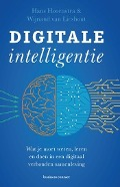 Bekijk details van Digitale intelligentie