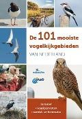 Bekijk details van De 101 mooiste vogelkijkgebieden van Nederland