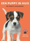 Bekijk details van Een puppy in huis