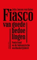 Bekijk details van Fiasco van goede bedoelingen