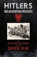 Bekijk details van Hitlers Brandenburgers