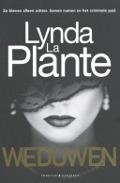 Bekijk details van Weduwen