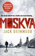 Bekijk details van Moskva
