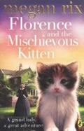 Bekijk details van Florence and the mischievous kitten