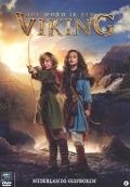 Bekijk details van Hoe word ik een Viking?